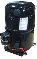 Компрессор QR3-124 MHBP (R-22,t=7.2*C-16640W,380В)