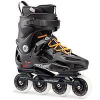 Роликовые коньки  Rollerblade Twister 80 17