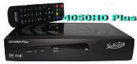 Спутниковый HD ресивер Satcom 4050 Plus