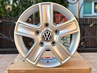 Литые диски R15 5x130, купить литые диски на MERCEDES SPRINTER VW LT, авто диски МЕРСЕДЕС СПРИНТЕР
