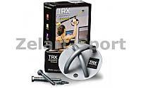 TRX Крепление для петель X-Mount FI-4389 (металл, 1шт)