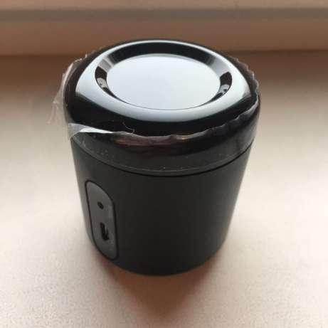 Универсальный пульт управления RM mini