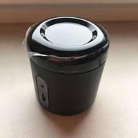 Универсальный пульт управления RM mini, фото 1