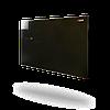Керамічна панель обігрівач DIMOL Mini 01 з терморегулятором (чорний графіт)