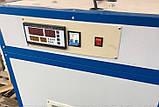 Инкубатор фермерский PRO HHD 352 автомат (на 400 яиц), фото 3