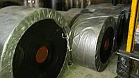 Лента конвейерная 1200-4-ТК-200-4-2-РБ