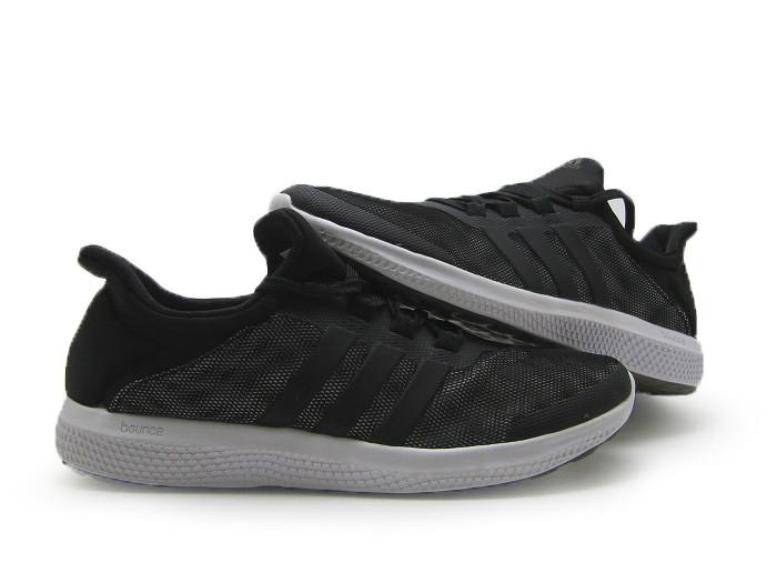 Кроссовки мужские Adidas Bounce Shill