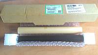 Тефлоновий вал /hot roller AE011061  Ricoh Aficio 1013/dsm415/mp161/171альтернатива, арт. AE011061/AE011086 PL, фото 1