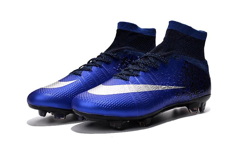 Футбольные бутсы Nike Mercurial. Футбольные бутсы Найк. Кроссовки ... b4af6d39c6938