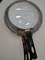"""Набор керамических сковород """"Ceramicor pans"""" 3 шт."""