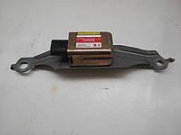 Б.У. датчик air bag Toyota Camry 30 (2002 - 2006) Б/У