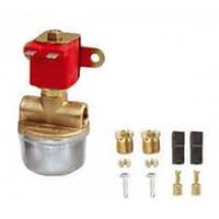Клапан газа LPG 1308