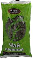 Чай зеленый крупнолистовой Три Слона 500 г