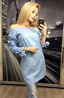 Блузка женская БЕЛ263