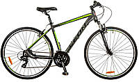Туристический велосипед Leon HD-85