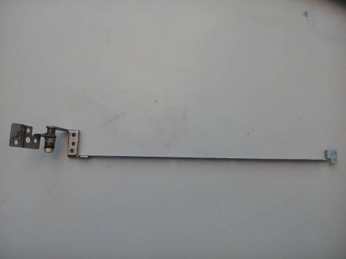 Правая петля Acer 5250 5251 5252 5253 AM0C9000400