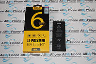 Аккумуляторная батарея для мобильного телефона Apple iPhone 6 Plus Golf