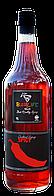 Сироп Чили Barlife 1 л