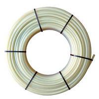 Труба HERZ Pe-Xc EVOX 16х2.0 из сшитого полиэтилена