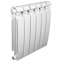 Биметаллический радиатор RONDO 500 Tianrun