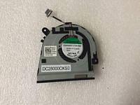 Кулер (вентилятор) DELL XPS 12