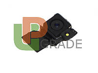Камера для iPhone 4S, основная (большая)