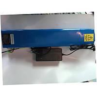 Аккумулятор LiNiCoMnO2 60V 12Ah