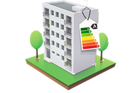 Энергоаудит жилых многоквартирных домов, ОСББ 10 000 - 15 000 м2