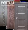 Двери Портала - купить в Одессе оптом и в розницу