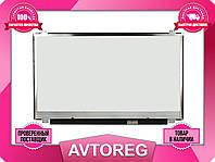 Матрица , экран для ноутбука 15.6 CLAA156WA15A