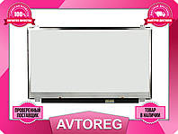 Матрица , экран для ноутбука 15.6 LTN156AT11
