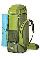 Рюкзак туристический Scout 80 Travel Extreme