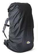 Чехол-накидка для рюкзака LOWE ALPINE RAINCOVER