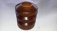 Отбойник заднего амортизатора Ваз 2108-21099,2113-2115 силиконовый Самара (1 шт)