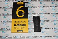 Аккумуляторная батарея для мобильного телефона Apple iPhone 6S Golf