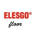 Распродажа ламината HDM ELESGO!