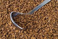 Кофе растворимый SEDA (Седа, ИСПАНИЯ)