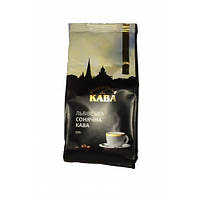 Кофе в зернах Віденська кава Сонячна,250г