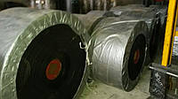 Лента конвейерная 600-3-ТК-200-3-1-РБ