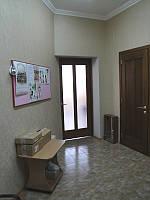 2 комнатная квартира улица Преображенская, фото 1