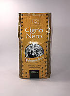 Кофе в зернах Collezione D'oro, 1кг