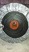 Лента конвейерная 500-3-ТК-200-3-1-РБ, фото 1