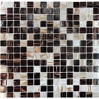 Мозаика GOmix11