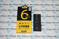 Аккумуляторная батарея для мобильного телефона Apple iPhone 6S Plus Golf