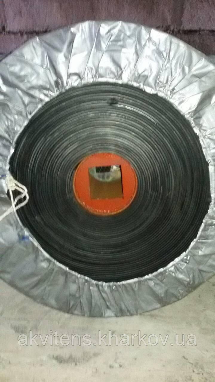 Конвейерная лента 500-4-ТК-200-4-2-РБ
