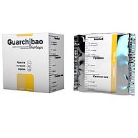 Препарат для снижения веса GUARCHIBAO FatCaps (РИА Панда)