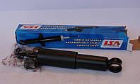 Амортизатор Москвич 2140 412 LSA передний