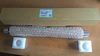 Тефлоновий вал/hot roller AE011065  Ricoh Aficio 1015/1018/ 2015/Mp2000 під оригінал, арт. AE011065 (шт.)