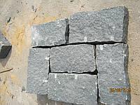 Малый строительный блок 20*20*40