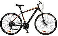 Велосипед Leon HD-80